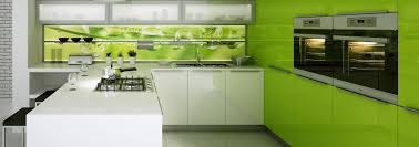 Kitchens Lanarkshire Local Fully Fitted Kitchens Design - Fitted kitchens