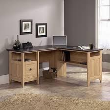 ebay home office. Ebay Home Office Furniture Desks Lshaped Desk With Side Storage Designs 7