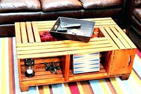 making furniture out of pallets shelves made out of crates stuff to make out of pallets crate furniture ideas diy patio furniture from pallets