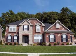 best exterior paint colorsBest Exterior Paint Colors With Brick Or By Best Paint Colour To