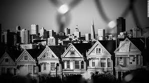 reading minds san francisco. exellent reading a sign on a san francisco house reads u0026quotlove trumps hateu0026quot  in reading minds o