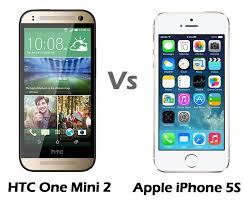 htc one m8 camera vs iphone 5s. htc one mini 2 vs apple iphone 5s htc m8 camera iphone 5s
