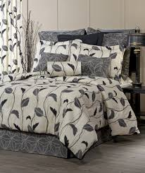 Bedroom Comforter Sets With Curtains Set Bedding Curtain Valance The Shop 14
