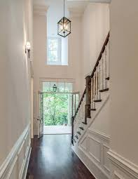 2 story foyer chandelier and a how high to hang