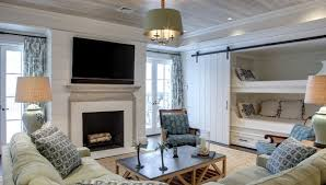 barn door furniture bunk beds. Multifunctional Room Design With Bunk Beds Behind The White Sliding Barn Door Furniture S