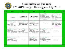 fiscal year 2019 dates fiscal year 2019 calendar usa creativeinfotech info