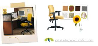 office furniture and design concepts. featured content office furniture and design concepts t