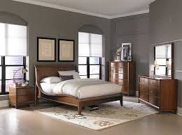 white italian bedroom furniture. Chic Brown Wooden Bedframe The Decorated Contemporary Italian Bedroom Furniture Classic Finishes Teak Natural White