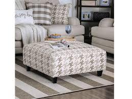 christine light gray sofa set