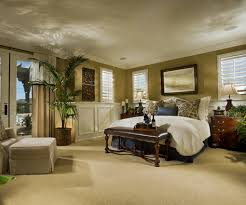 Master Bedroom Curtains Master Bedroom Curtains Suburbs Mama Master Bedroom Curtains