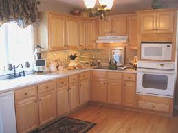 beautiful small kitchen paint colors with oak cabinets gallery randy of kitchen colors with oak cabinets