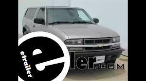 install trailer wiring harness 1999 chevrolet s 10 pickup 118359 install trailer wiring harness 1999 chevrolet s 10 pickup 118359 etr