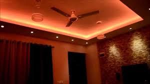 diy home lighting. Diy Home Lighting YouTube