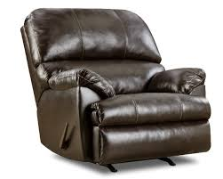 Furniture & Furniture Deals at Cheap Prices