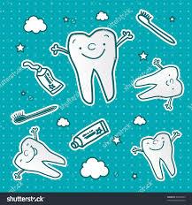 Dentist Wallpapers - Wallpaper Cave