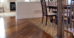vintage hardwood flooring