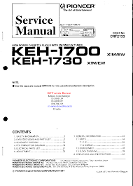 pioneer deh xbt wiring diagram wiring diagram schematics pioneer deh 1300mp wiring manual electrical wiring