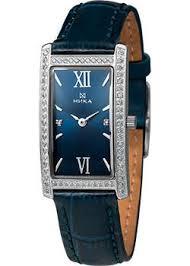 <b>Часы</b> Nika <b>0551.2.9.82</b>A - купить женские наручные <b>часы</b> в ...