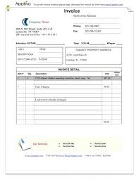 locksmith invoice forms automotive receipt locksmith invoice kinoroom club