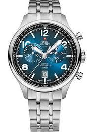 Наручные <b>часы Swiss military</b>. Оригиналы. Выгодные цены ...