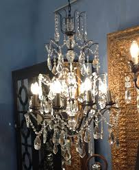 brilliant foyer chandelier ideas. Full Size Of Marvellousarge Contemporary Chandelierighting Chandeliers Cheap With Shades And Crystals Modern Foyer For Archived Brilliant Chandelier Ideas