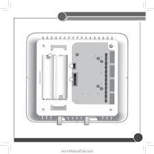hunter 44905 thermostat wiring diagram wiring diagram hunter 44905 wiring diagram wiring diagramhunter 44760 thermostat wiring diagram hunter 44905 thermostat wiring diagram