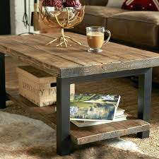 wayfair coffee tables with storage wood coffee table oak side tables for living room small round