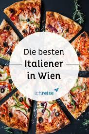 Es sind 16 leute, die abends in schichten essen und kommen. Urlaubsfeeling Das Sind Die Leckersten Italiener In Wien Essen In Wien Wien Essen Italienisches Essen