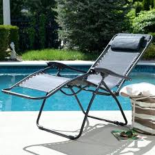 zero gravity pool chair caravan canopy zero gravity chair with headrest for your outdoor patio zero gravity pool lounge chair