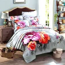 high thread count duvet cover.  Count Amazing High Thread Count Duvet Cover Pertaining To Sheets Bed Linen Uk  Bedding Sets   Intended High Thread Count Duvet Cover