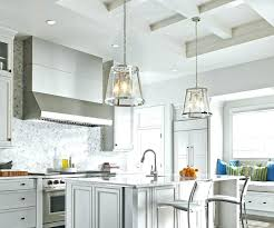 clear glass pendant lights for kitchen island kitchen pendant light images large size of pendant light glass pendant lights for kitchen island clear clear