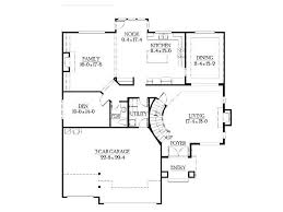 small house plans with spiral staircase beautiful house plan curved staircase house plans small house plans