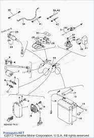 Fein 1982 yamaha xj650 schaltplan ideen schaltplan serie circuit