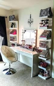 Cute Bedroom Ideas Interesting Ideas
