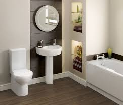 bathroom shelving ideas ikea chrome faucet pull out drawers wall mounted stainless steel holders wooden and