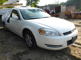 2006 chevrolet impala quality used oem replacement parts east 2006 chevrolet impala quality used oem replacement parts