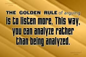 Golden Rule Quotes Gorgeous Wise Quotes Wisdom Sayings Images Pictures Page 48 CoolNSmart