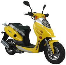 verucci gas scooters for gekgo sells quality verucci 49cc gas verucci sport 50cc scooter