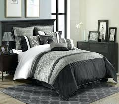 black and gray bedding sets and gray bedding white comforter sets red white and blue bedding navy and grey bedding black white bedding white bedding