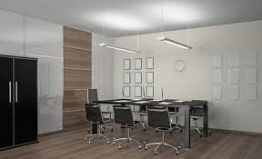 office remodel ideas. Office Design Commercial Remodeling Ideas Remodel STL