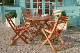 garden table set black garden table and chairs patio dining sets clearance
