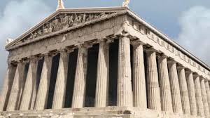 Hellenistic Culture And Roman Culture Venn Diagram Answers Ancient Greek Art And Architecture
