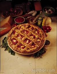 round table pizza near elk grove florin rd robbins rd sacramento best restaurant justdial us