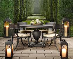 restoration hardware outdoor furniture reviews. Restoration Hardware Teak Outdoor Furniture Wicker Reviews .