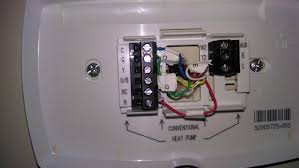 heat pump thermostat o b hephh com coolers, devices & air Trane Xr13 Wiring Schematic Trane Xr13 Wiring Schematic #67 trane xr13 wiring schematic