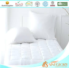 plastic mattress protector. Plastic Mattress Protector Cover For Moving Target Storage Queen H