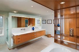 bamboo bathroom vanities. image of: 30 inch bamboo bathroom vanity vanities