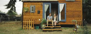 the tiny house movement. Modren Movement In The Tiny House Movement F