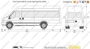 ford transit wiring diagram wirdig headlight wiring diagram vanagon get image about wiring diagram