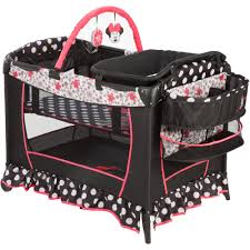 graco bedroom bassinet. urbini cubi 4-in-1 playard - walmart.com graco bedroom bassinet d